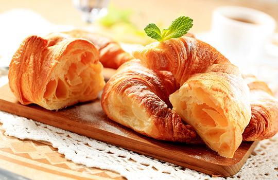 croissanterie